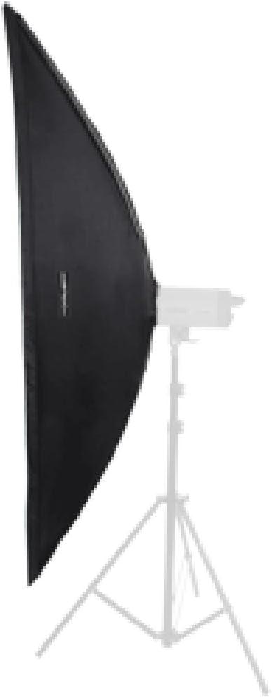Walimex pro Striplight 25x180cm f/ür Hensel EH
