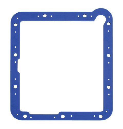 Used, Moroso 93107 Perm-align Transmission Gasket for Ford for sale  Delivered anywhere in USA