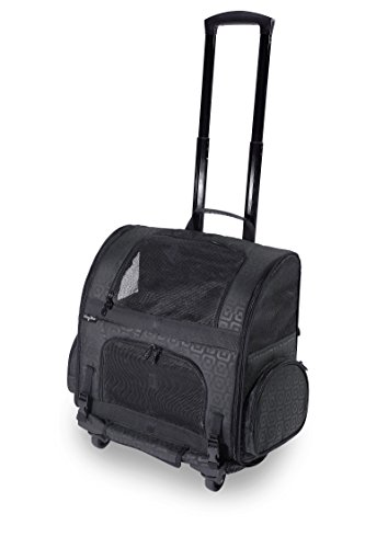Gen7 Compact Roller Carrier Dogs product image