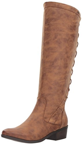 BareTraps Women's Bt Gardyna Riding Boot Whiskey UBdnGCKZCk