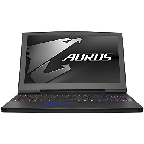 Click to buy Aorus X5 v7-KL3K3D 15.6