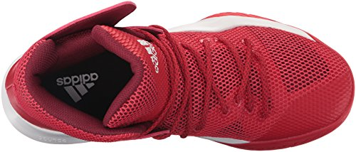 online retailer c3d5c 72040 adidas Performance Men s Crazy Bounce Basketball Shoe - Buy Online ...