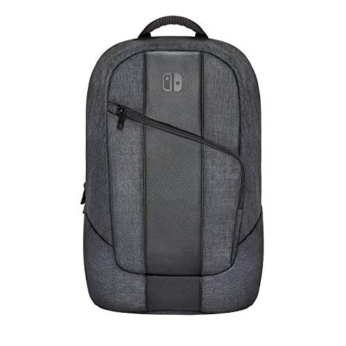 PDP Nintendo Switch System Backpack Elite Edition, 500-118 - Nintendo -