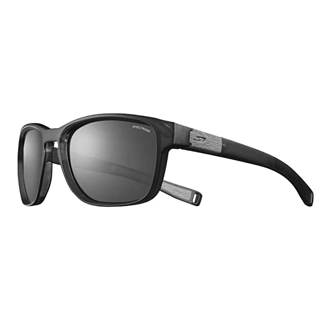 Amazon.com: Julbo Paddle - Gafas de sol, talla única : Clothing