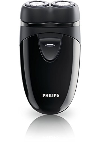 Philips Norelco PQ208 40 Travel Electric Razor