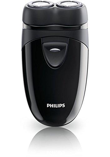 Philips Norelco PQ208 40 Travel Electric Razor