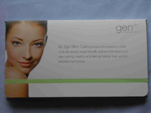 Zija Skin Care - 5