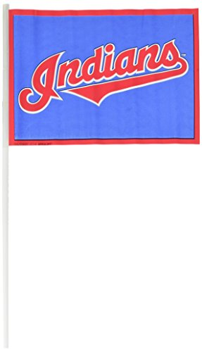 Display Indians Baseball Cleveland (
