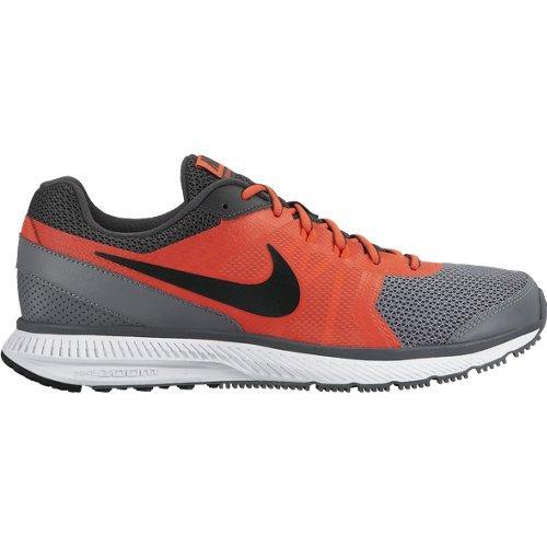 Nike Zoom Winflo - Zapatillas unisex Varios colores (Royal /     Black /     White)