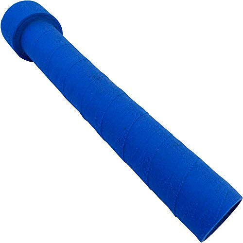 Most Popular Ice Hockey Grips & Tapes