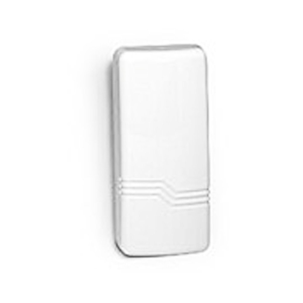 Honeywell 5817CBXT Three-zone Wireless Commercial Fire/Burg Transmitter With Magnet [並行輸入品] B01M0WD3R6