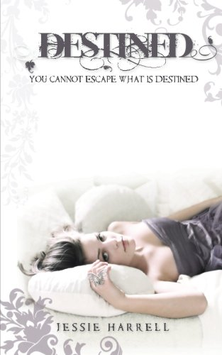 Download Destined PDF