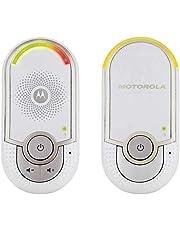 Motorola Baby MBP 8 Babyphone,