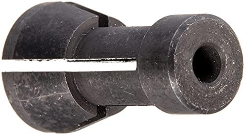 Makita 763627-4 - Casquillo cónico 3mm
