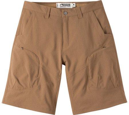mountain-khakis-mens-trail-creek-shorts-relaxed-fit-tobacco-shorts