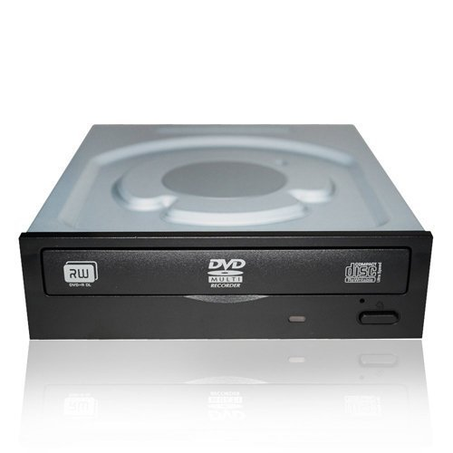 Lite Internal Drive Optical IHAS124 14 product image