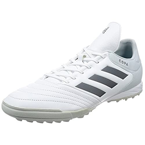 566cb32ee2d91b chic adidas Copa Tango 17.3 Tf, Chaussures de Football Homme ...