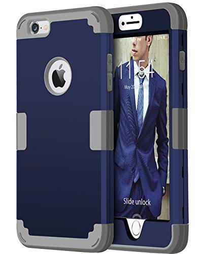 Buy iphone 6plus case