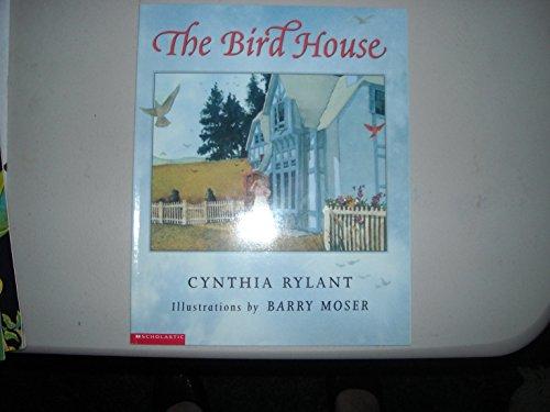 Bird House (0590473638 4242731) photo