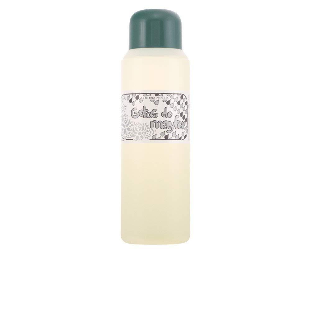 Mayfer - Agua de Colonia, 500 ml 8435257430126