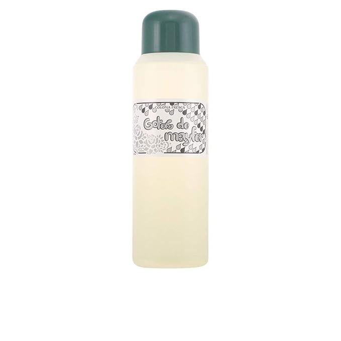 Amazon.com: Mayfer - Unisex Perfume Gotas De Mayfer Mayfer ...