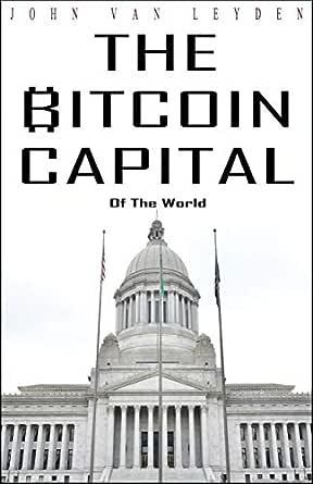 Bitcoin Startup Capital sl kreditní zpráva o společnosti, nahrán oficiální firemní dokument