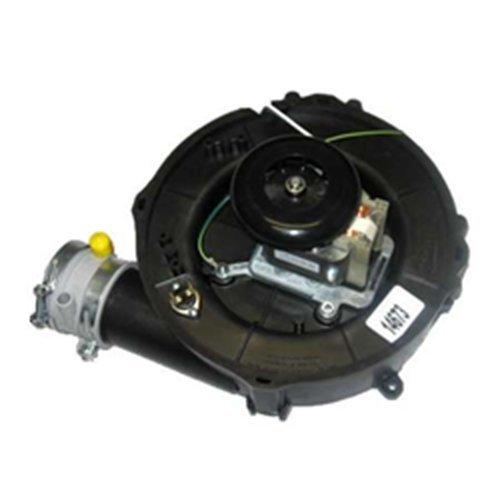 Lennox 80M52 Ducane Inducer Blower for Cmpe-U-B Furnace by Lennox