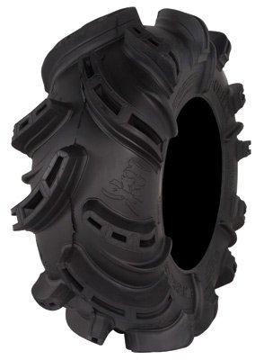 (STI Gorilla Silverback 3 PSI 30-9.00-14 ATV Tire)
