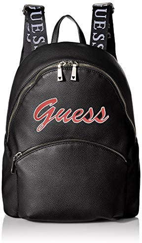 GUESS Skool s Out Large Backpack