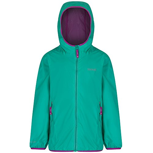 Lever Jackets - 3