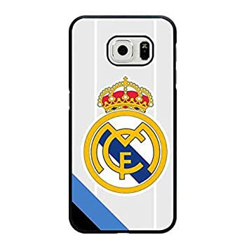 coque samsung real madrid
