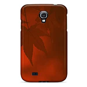 Brand New S4 Defender Case For Galaxy (in Autumn Colors)