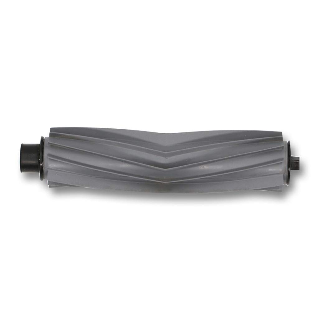 HSKB Kit di pulizia spazzole filtro ricambio Kit accessori Aspirapolvere parti spazzole laterali filtro spazzola rullo filtro primario per Ilife A8 A6 X620 X623 Robot Vacuum