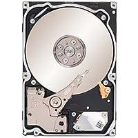 Seagate Constellation.2 HDD-ST91000640SS 1TB 7200 RPM 64MB Cache 2.5 SAS 6Gb/s Internal Enterprise Hard Drive