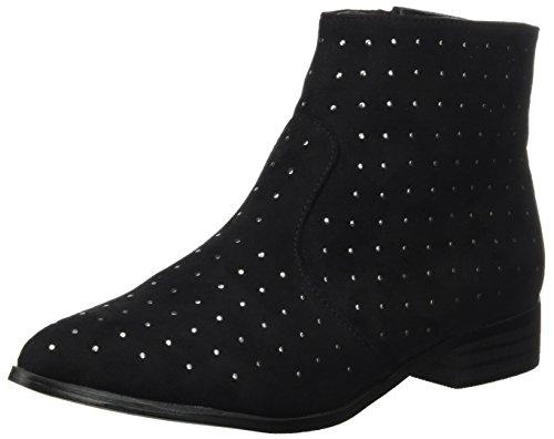 Moda Femme Boot Vmamie Bottes Vero TBRdqwT