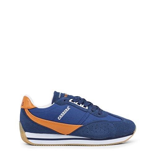 CAM813015 Jeans Carrera CAM813015 Jeans Jeans Jeans blue blue Carrera blue CAM813015 Carrera Carrera UPaAEwETq