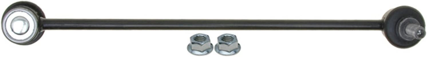 ACDelco 46G0489A Advantage Front Suspension Stabilizer Bar Link