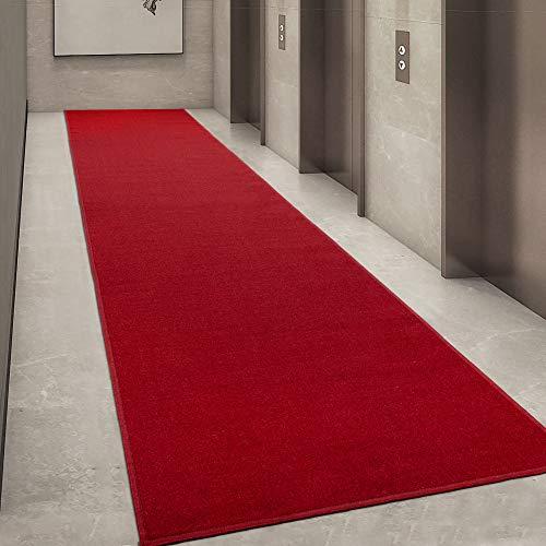 Red Carpet Sale (Ottomanson Area Rug, 2'7