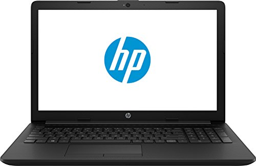 HP 15-db0069wm Ryzen 15.6 inch SVA Black
