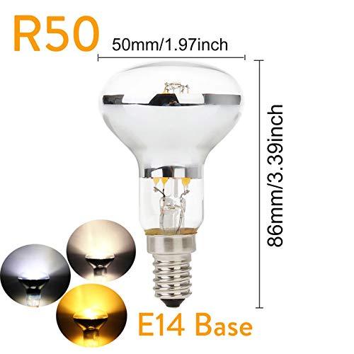 R63 Led Light Bulbs in US - 8
