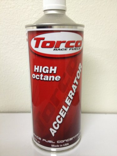 torco-accelerator-32oz-the-best-fuel-additive