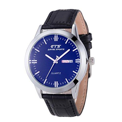 lucoor-luxury-luxury-mens-dateweek-business-leather-stainless-steel-quartz-wrist-watch-black