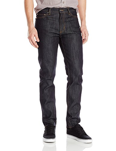 2 Mens Denim - 7