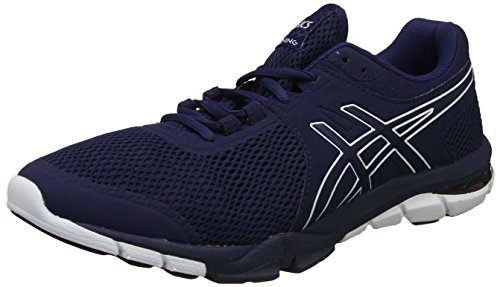 ASICS Men's Gel-Craze TR 5 Multisport Training Shoes
