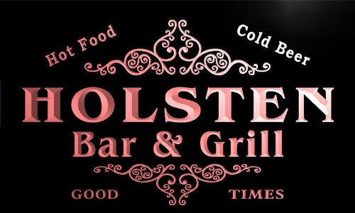 u20682-r-holsten-family-name-bar-grill-home-beer-food-neon-sign