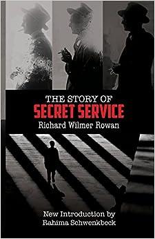 The Story of Secret Service