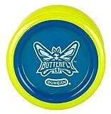 Duncan Toys Butterfly XT Yo-Yo, Varying Colors