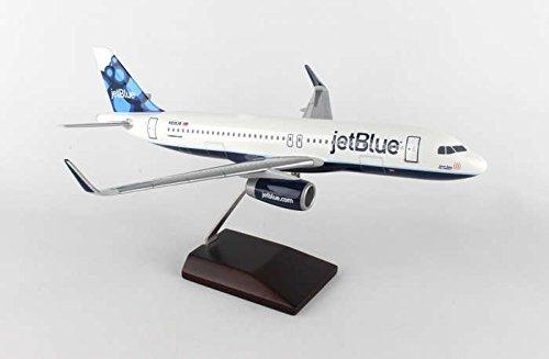 jetblue-a320-1100-blueberries-g52010e