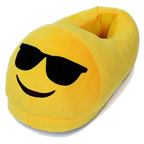 femme Barfly Sunglasses Fashion Chaussons pour wCxnqpntag