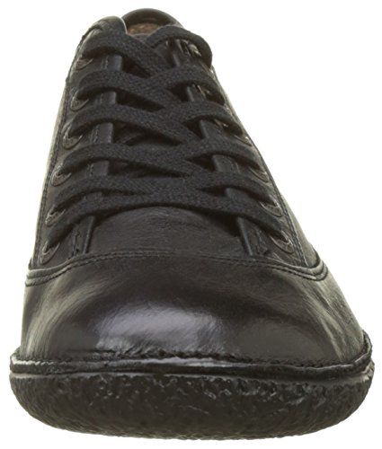 Baskets Basses Hollyday Hollyday Kickers Baskets Femme Kickers xqPUfWg